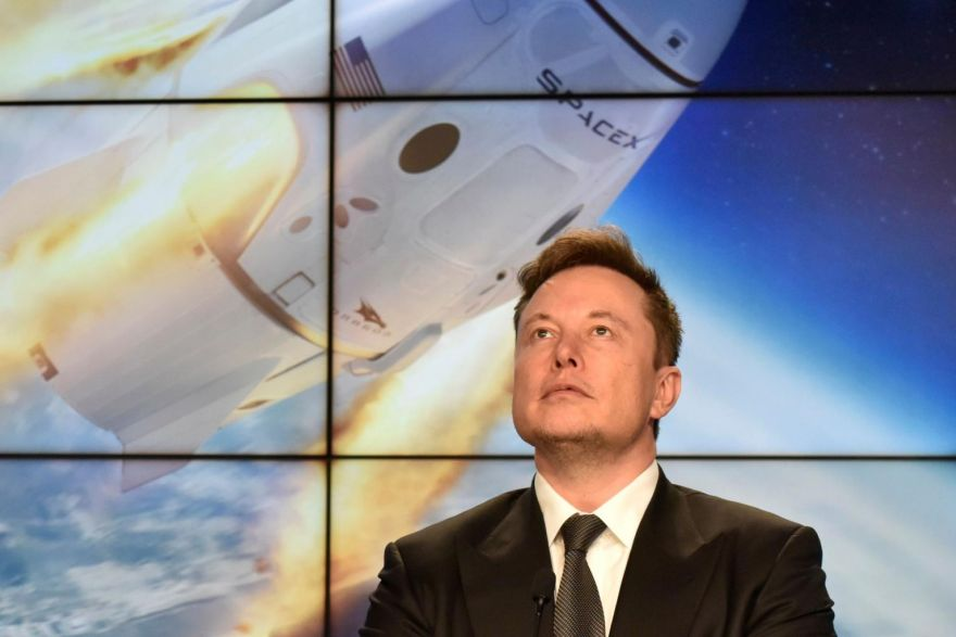 Elon Musk's SpaceX bans Zoom over privacy concern: memo