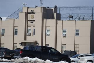146K Inmates to Spend at Least 2 Weeks in Cells