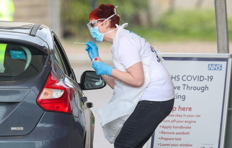 Coronavirus may spread in faeces: Scientists give six tips on how to keep pipes pathogen-free