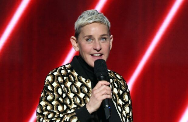 'The Ellen DeGeneres Show', 'Wendy Williams' to Return With New Episodes Starting April 6