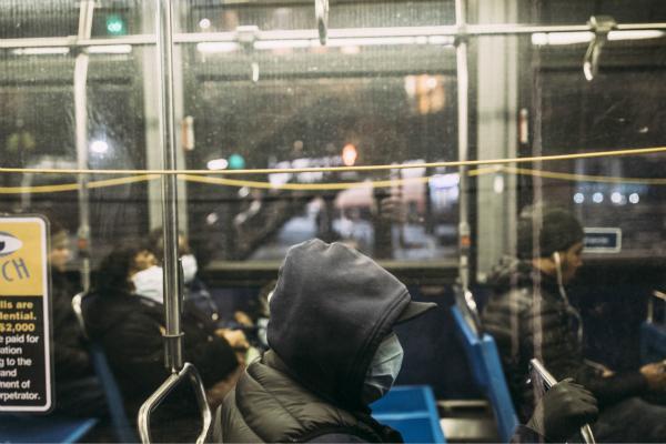 美国俄勒冈州将向纽约州提供140台呼吸机 帮助遏制疫情