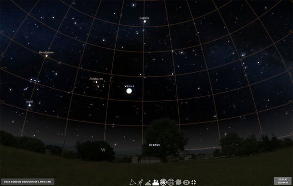 Why is Venus so bright tonight? Venus in Pleiades visible to the naked eye TONIGHT
