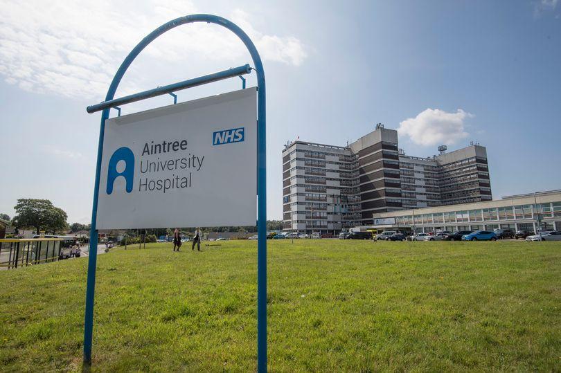 'Long-serving' nurse latest frontline worker to die after coronavirus diagnosis