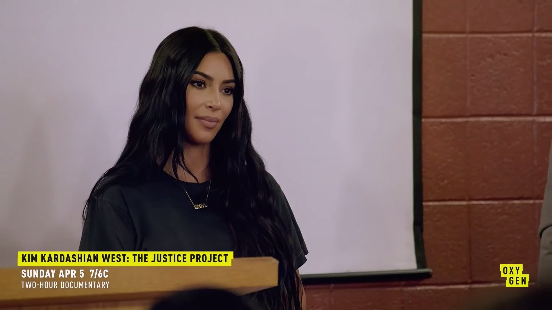 What is mandatory sentencing, as Kim Kardashian speaks out against it in The Justice Project documentary?