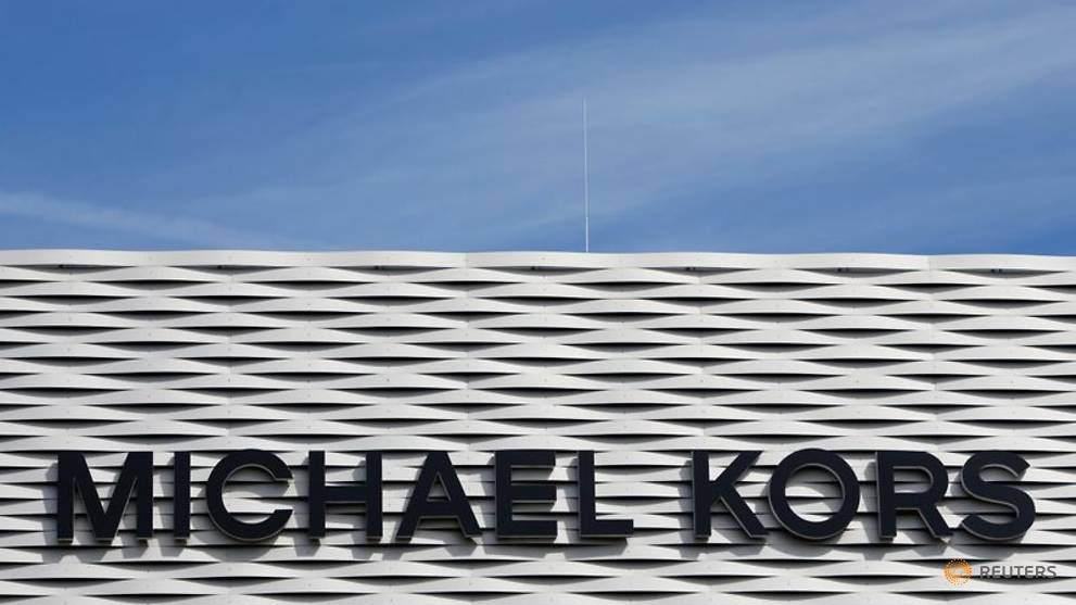 Michael Kors owner Capri furloughs all North America store staff