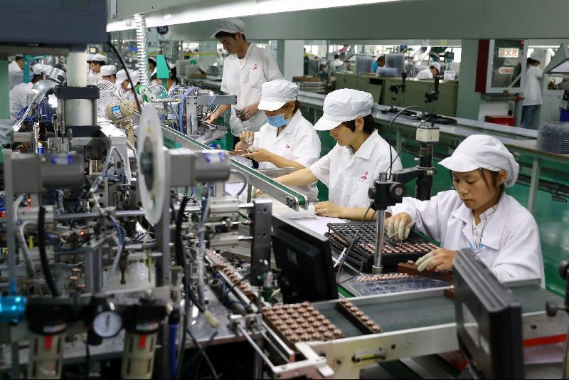 全球12.5亿劳动人口·面临就业危机