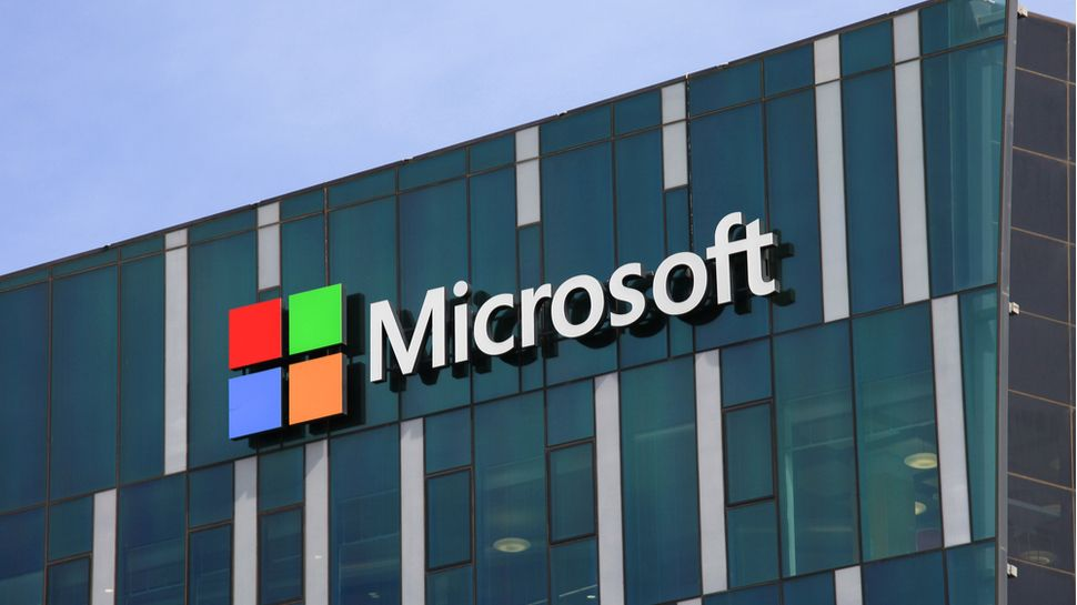 Microsoft buys corp.com to save it from criminals