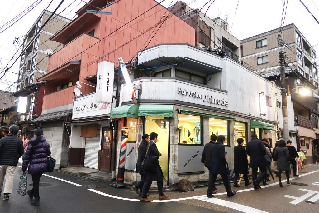 日本福冈新冠肺炎患者2周增25倍 医院学校福利院多人确诊