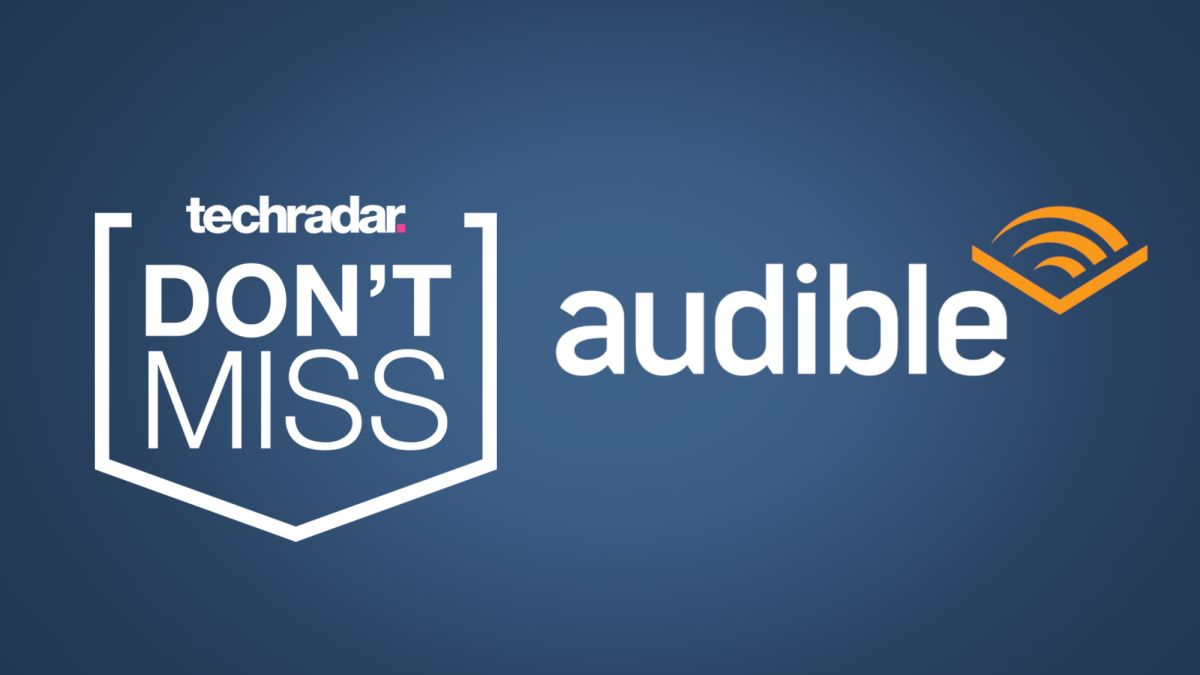 Free audiobooks now available on Audible for kids and parents struggling to homeschool