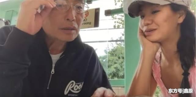 夏威夷女摄影师拍摄流浪汉人群达十年,意外找回失散多年的父亲!