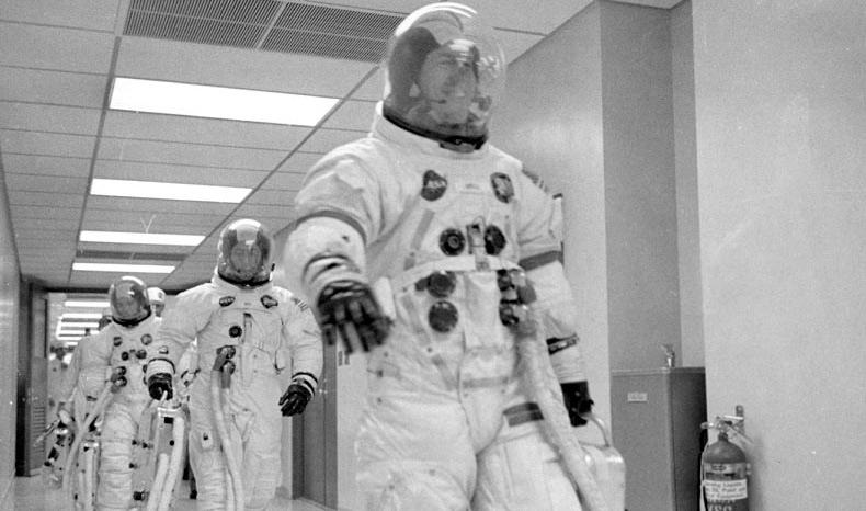 Apollo 13's Successful Failure
