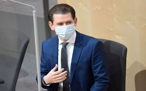 South Korea's most infected city reports zero new coronavirus deaths