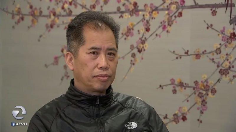 Third Suspect Arrested for Brutal 2019 Attack on Elderly Men in SF Chinatown