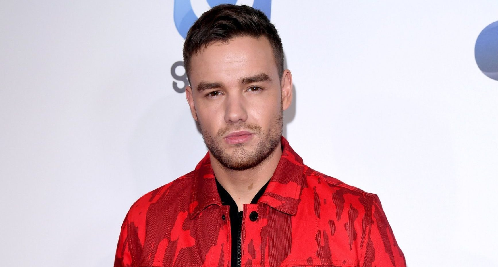 Liam Payne reveals mum's hilarious reaction to steamy naked photoshoot
