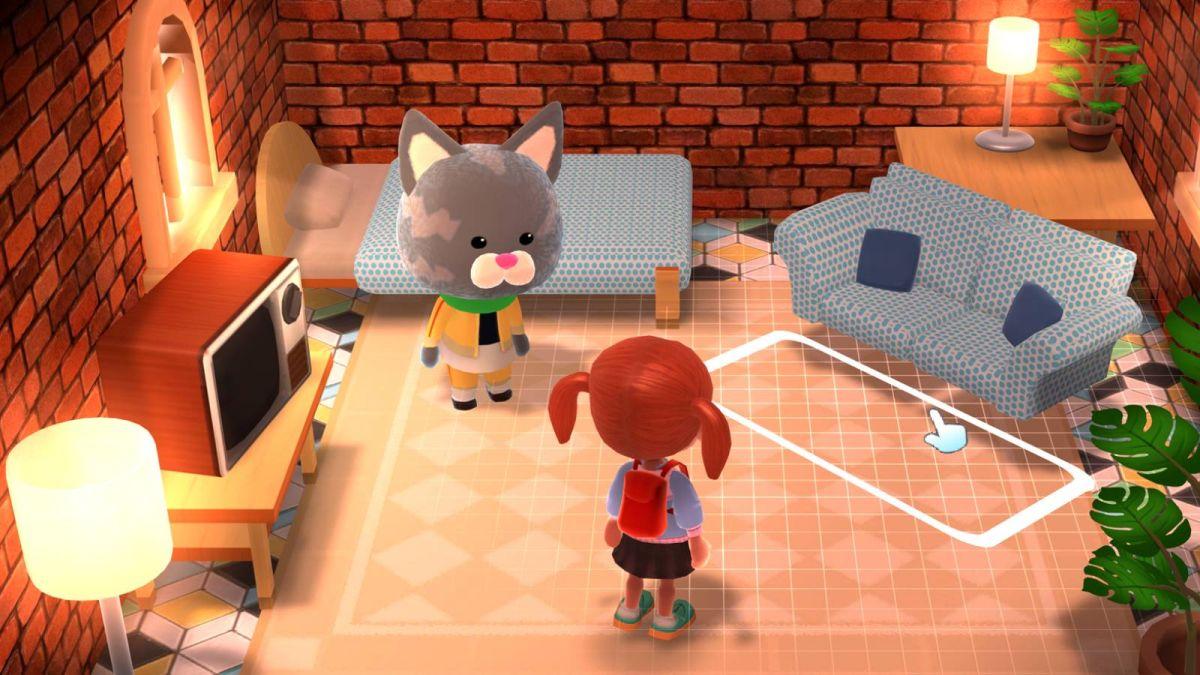 Animal Crossing on PC? The best alternatives on Steam