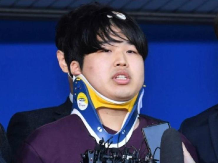 韩国教育局要求公开N号房未成年嫌犯名单