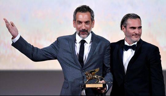 暂未受疫情影响 第77届威尼斯电影节9月如期举行