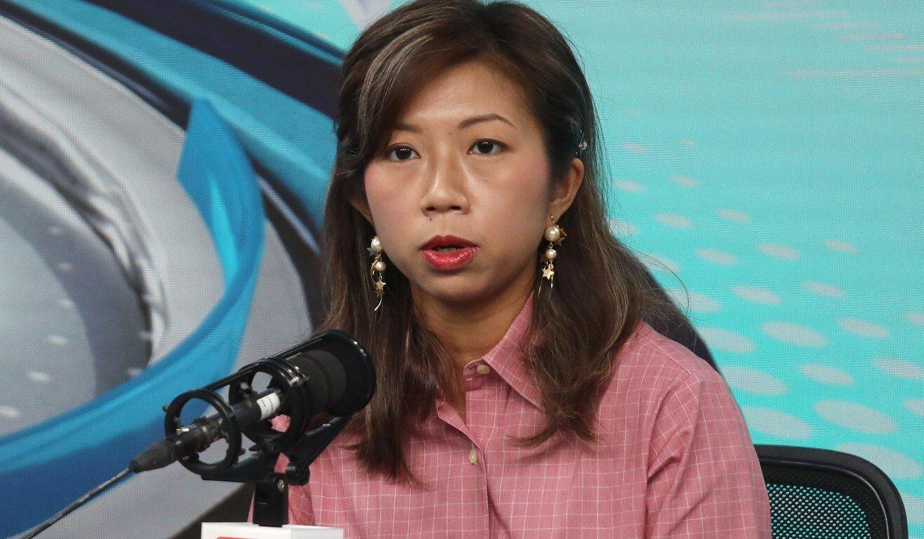 Coronavirus: beware third wave of infections, Hong Kong doctors warn as mainland Chinese cities wake from economic slumber