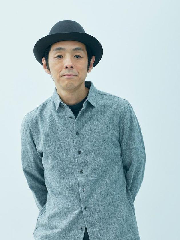 宫藤官九郎康复出院在家疗养 曾确诊感染新冠肺炎