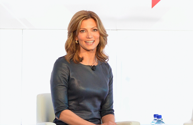 Deirdre Bolton Joins ABC News From Fox Business Network