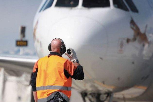 Air passenger demand globally falls further: IATA