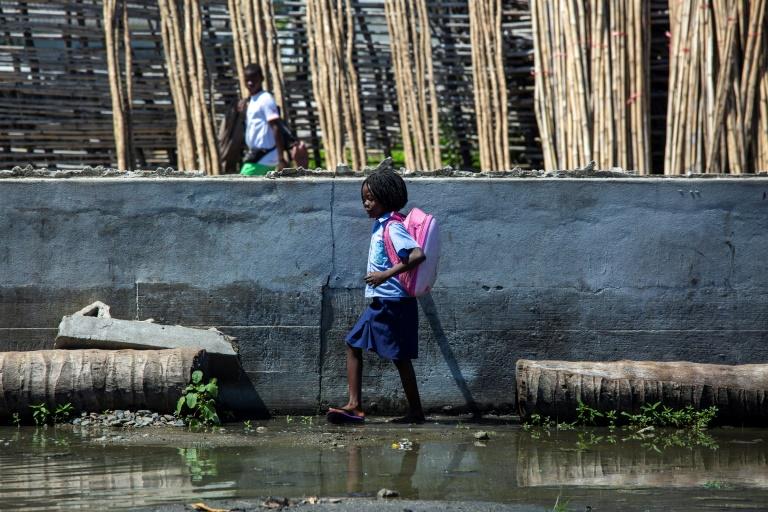 Paris climate goals failure 'could cost world $600 tn'