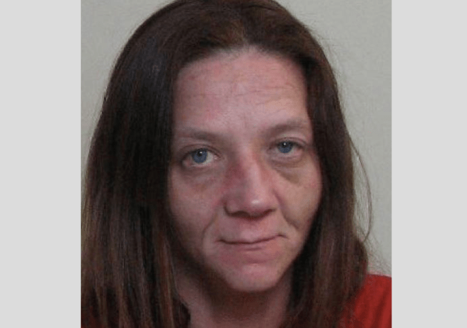 Mother jailed for 75 years for sexually assaulting young boy and girl