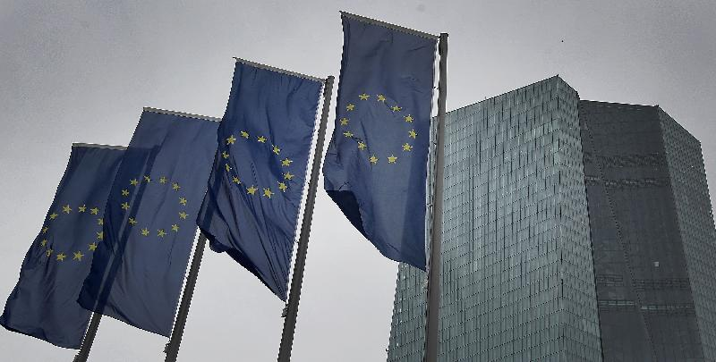 全球政府狂撒钱·经济学家:欧债危机恐重来