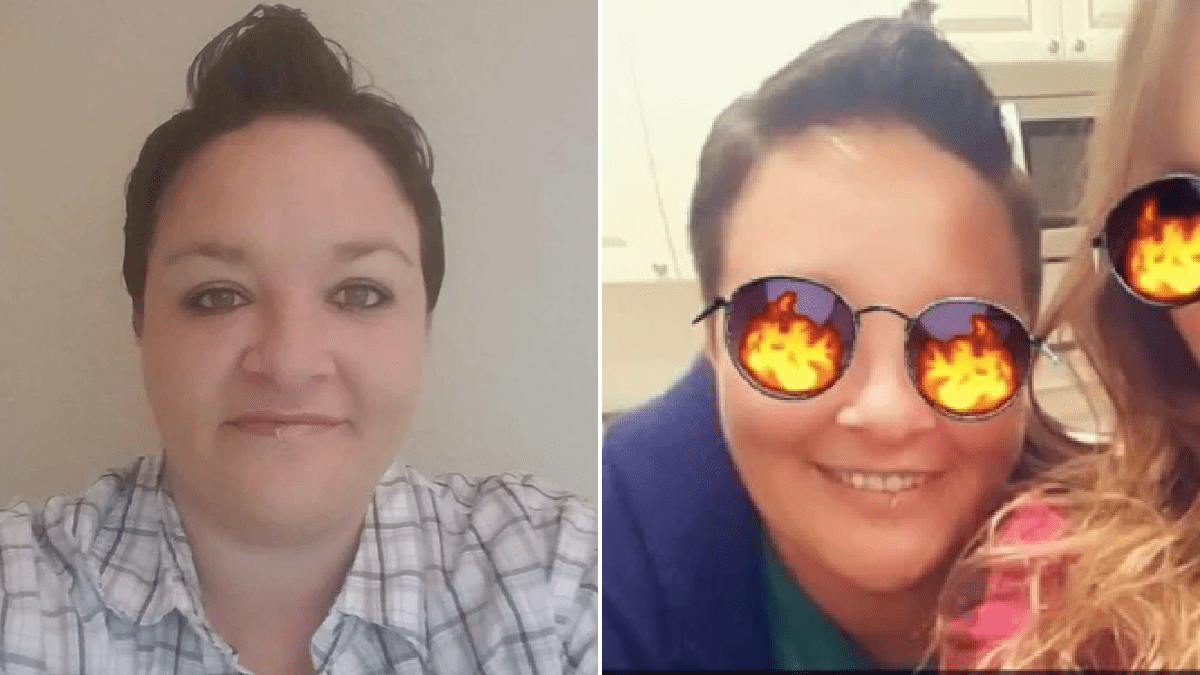 Coronavirus victim, 37, shared terrifying live updates as Covid-19 caused a slow and painful death