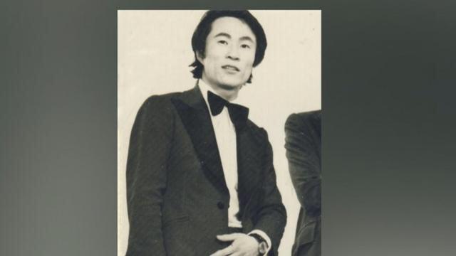 首位韩星因肺炎去世!在美国抢救六天仍撒手人寰,妻子已被隔离