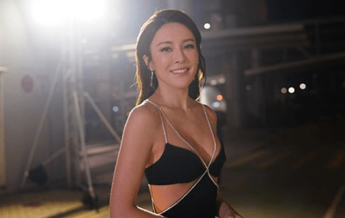 Kelly Cheung Reveals 10 Unknown Trivia Facts About Her Nestia