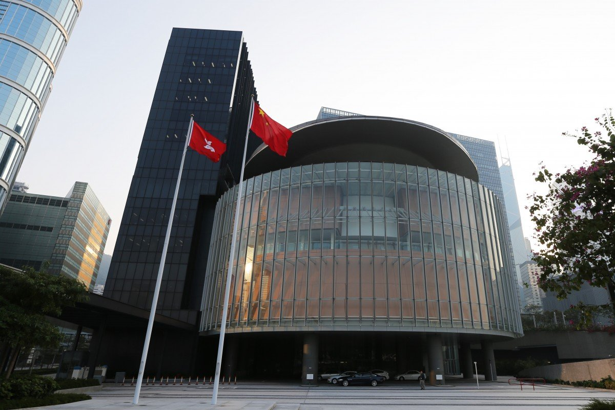 Plenty of frustration but no breakthroughs as Hong Kong lawmakers debate deadlock on Legislative Council committee