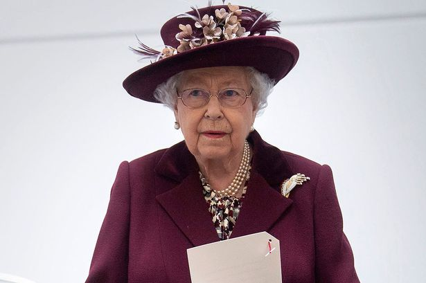Inside Queen's birthday plans as she keeps nation united in the face of coronavirus