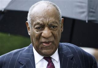 Bill Cosby Wouldn't Survive COVID-19: Lawyer