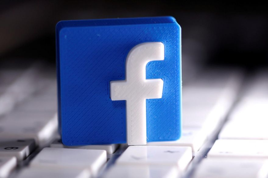 Facebook to introduce gaming app on Monday: NYT