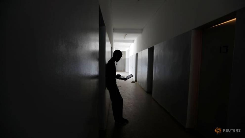 Stranded foreign students in Dakar live in coronavirus limbo
