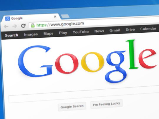 Google issues security warning for 2 billion Chrome users