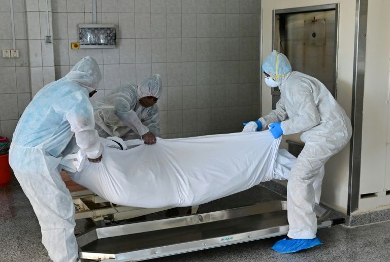 No last goodbye for gulf migrant workers lost to pandemic