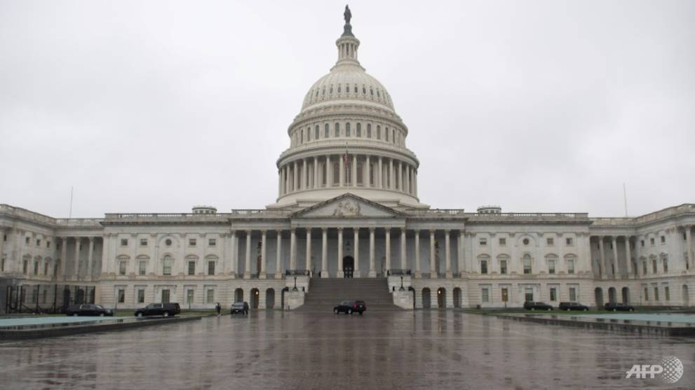 US House to pass nearly US$500 billion more in COVID-19 relief