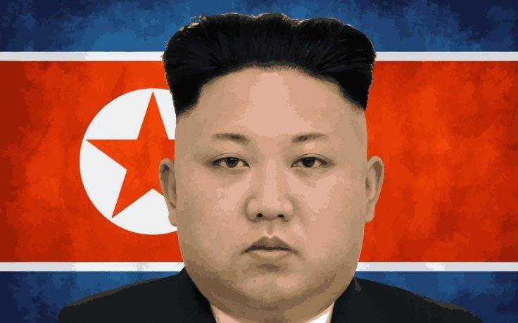 Taiwan's intelligence chief claims North Korea leader Kim Jong Un is 'sick'