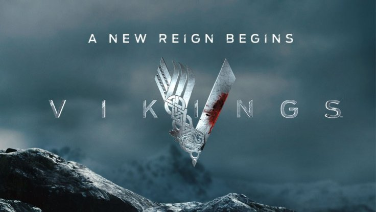 Vikings: Valhalla story, cast, release date and other details