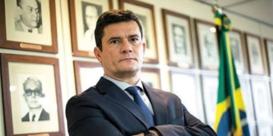 继卫生部长被解职,巴西司法部长主动请辞