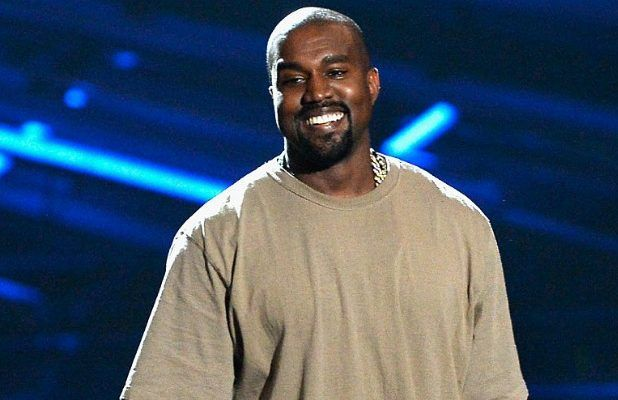 Forbes Finally Confirms Kanye West's Billionaire Status – But Yeezy Is Still Pissed Off