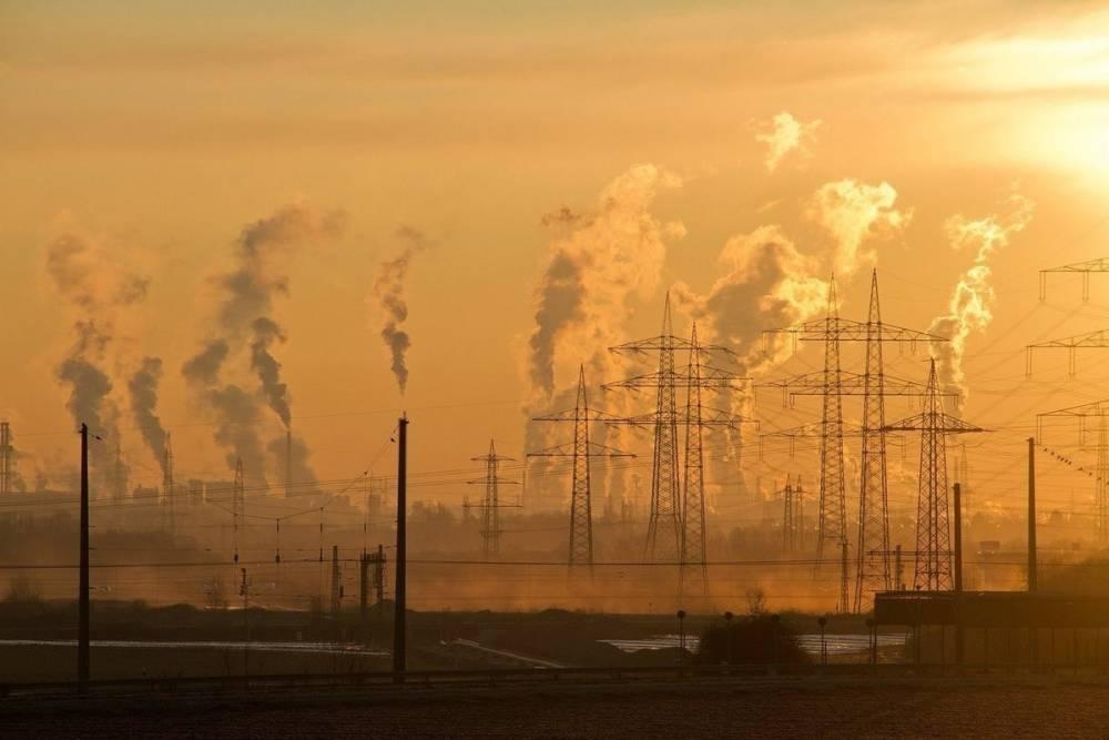 测出污染颗粒带有冠状病毒!专家:病毒通过空气传播的距离可能会更远!