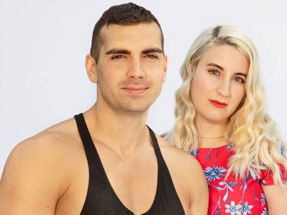 90 Day Fiancé: Self-Quarantined Gives Updates on Jorge in Prison, Molly's Mask Making and More
