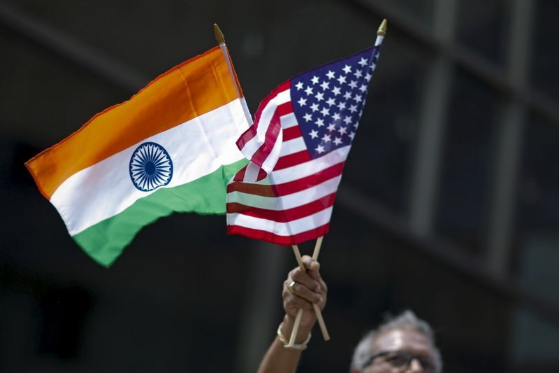 U.S. Panel on religious freedom urges targeted sanctions on India