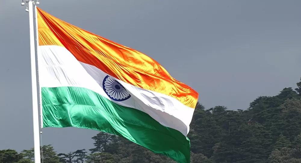 杠上了!印度誓言将对美国这一机构采取行动
