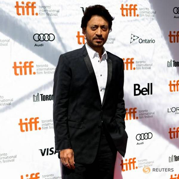Life Of Pi, Slumdog Millionaire actor Irrfan Khan dies after long battle with cancer