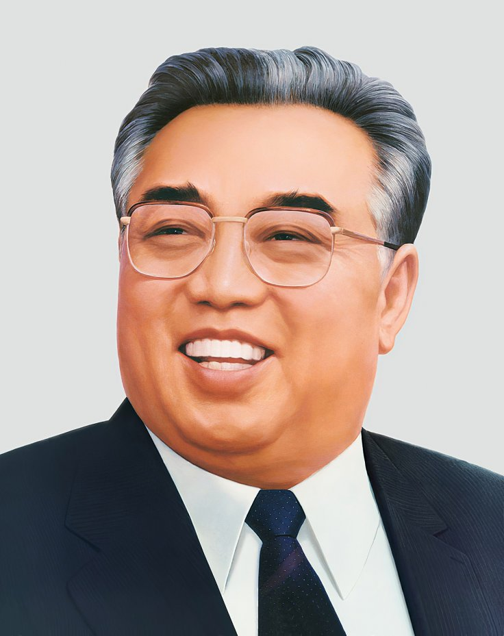 Amid Kim Jong Un's death rumours, here's a look at past disappearances of North Korean elites