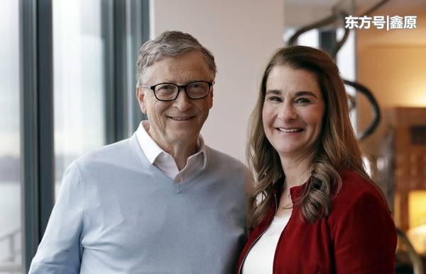 比尔盖茨夫妇重金买下加州海滨住宅,成交金额达3亿!